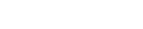 写メ(写真)査定