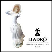 リヤドロのイメージ画像