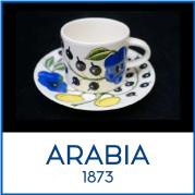 アラビアのイメージ画像