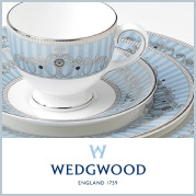 ウェッジウッドのイメージ画像