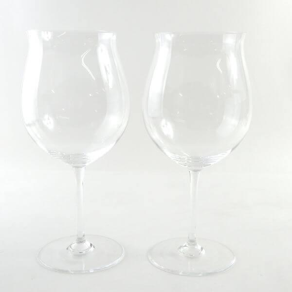 リーデル ソムリエシリーズ ワイングラス
